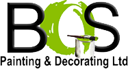 BOS Painting & Decorating
